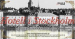Stockholm Shopping & Restaurant guide