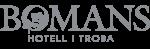Bomans Hotell & Restaurang
